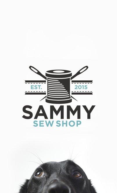 Sammy Sew
