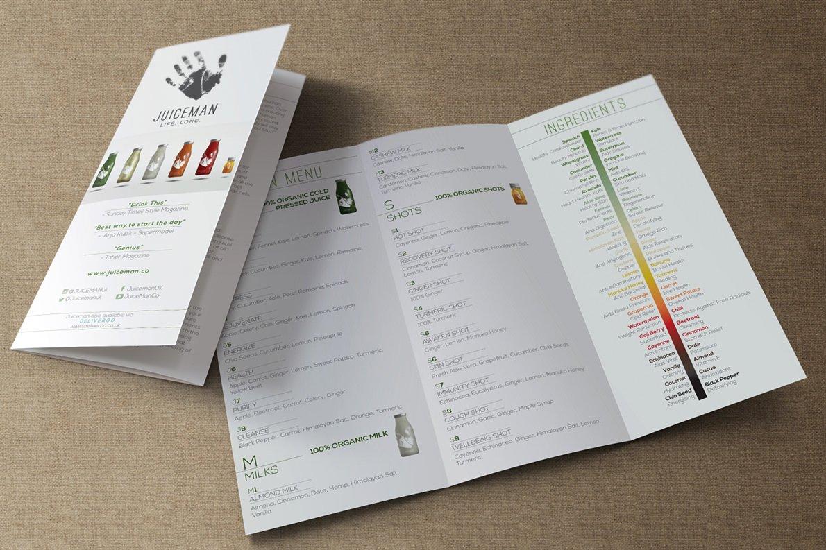 Branding-Board-for-MyRandomMind-by-CMonicaDesign
