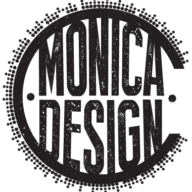 C Monica Design - Branding & Web Design Studio, Oregon