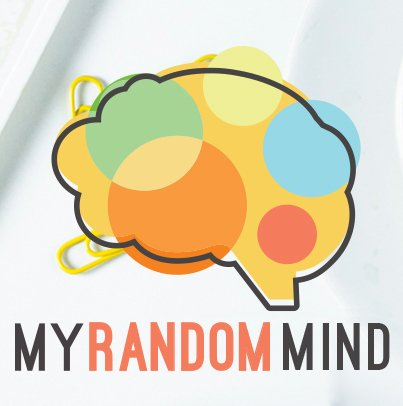 My Random Mind