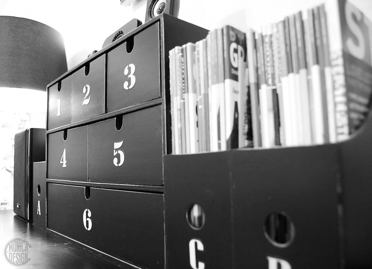 CMonica-Design-mini-drawer-set2-noir
