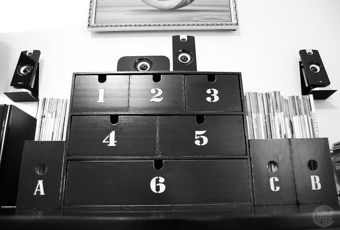 CMonicaDesign-mini-drawer-set3-noir