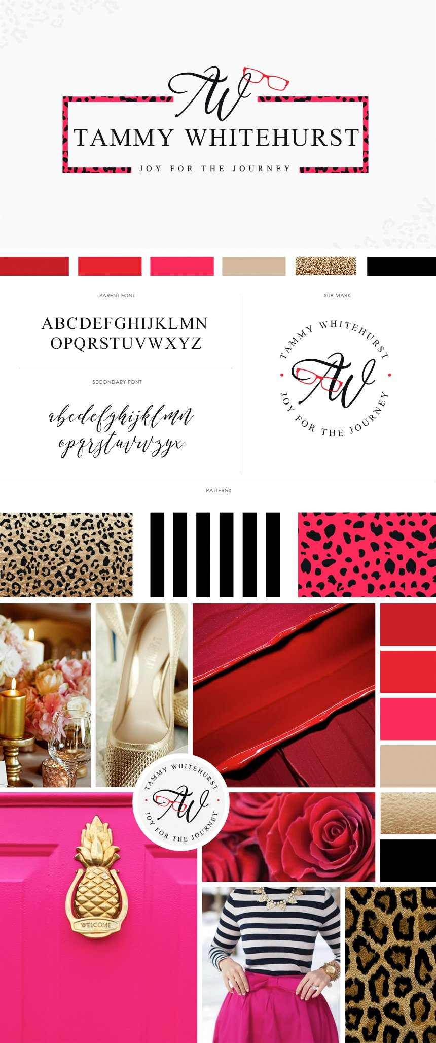 My-Random-Mind-Blog-Logo-Design-by-C-Monica-Design